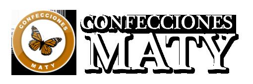 Confecciones Maty